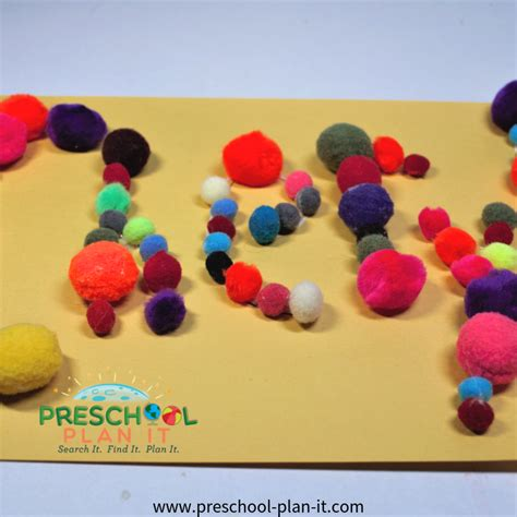 balls theme for preschool 492 | balls theme pompomnames
