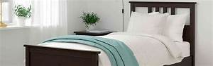 Ikea Platform Bed Reviews  2020 Beds  Buy Or Avoid