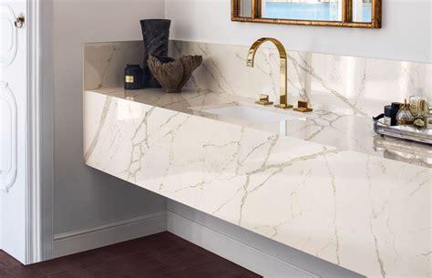 countertops dupont the complete residential collections zodiaq 174 quartz