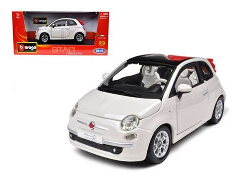 Fiat Weight by The 25 Best Fiat 500 Dimensions Ideas On
