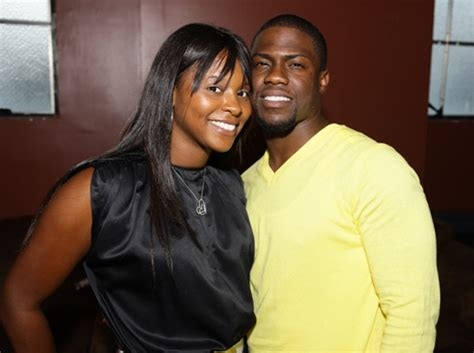 Chilli and tyrese dating — photo 10