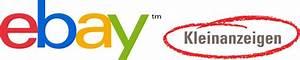 Ebay Kleinanzeigen Logo : herzlich willkommen beim fairkaufhaus ~ Markanthonyermac.com Haus und Dekorationen