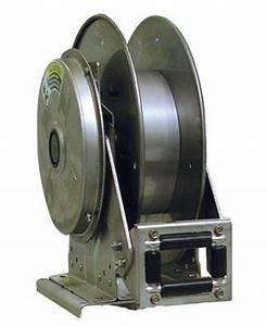 Enrouleur Electrique Automatique : enrouleurs pour tuyaux pneumatiques tous les ~ Edinachiropracticcenter.com Idées de Décoration