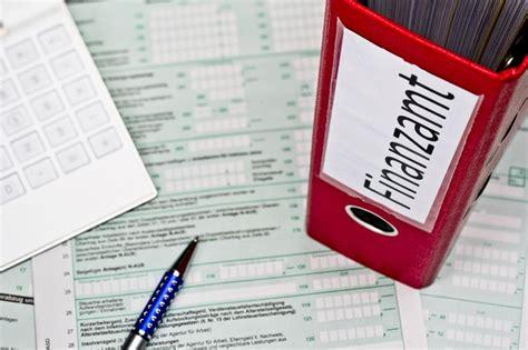 Steuer Digital Tipps Fuer Die Steuererklaerung by Ratgeber Steuern News Tipps Zur Steuererkl 228 Rung Welt