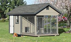 Dog kennels dog houses dog pens dog houses for sale for The best little dog house in texas