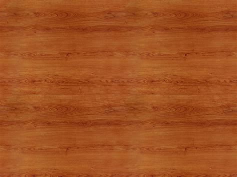 Holz Farbe by Brown Wood