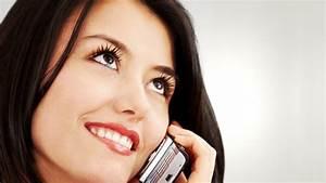 Telefonieren über Internet : telefonieren stundenlanges unterhalten am handy telefon oder im internet ber voice over ip ~ Frokenaadalensverden.com Haus und Dekorationen