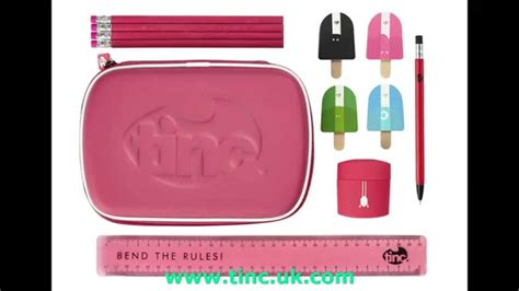 christmas gift ideas for girls age 9 www tinc uk com