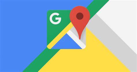 [apk Download] Google Maps 9.15.0 Update Packs New Google