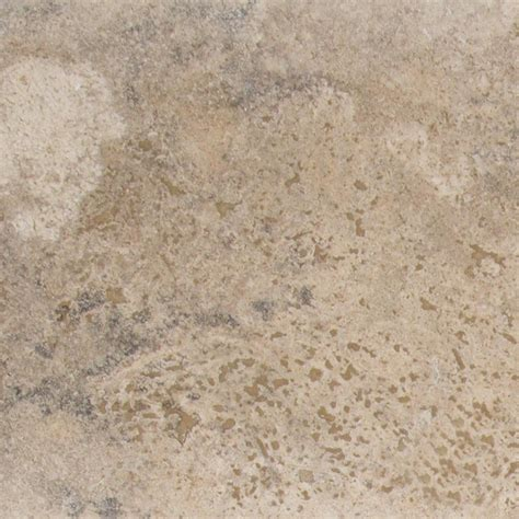 agoura marble and granite inc travertine tile