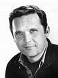 John Vernon (Creator) - TV Tropes