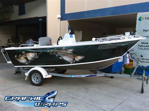 Boat Graphics by Fishing Boat Graphics Ideas Images