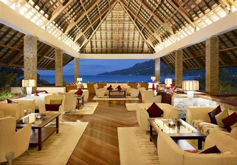 le meridien restaurant le meridien fisherman s cove 3 8 6 309 updated 2017 prices hotel reviews seychelles