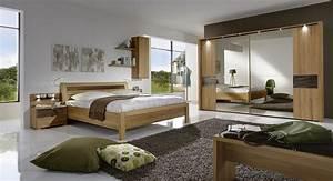 Deckenspiegel Schlafzimmer Badezimmer Schlafzimmer