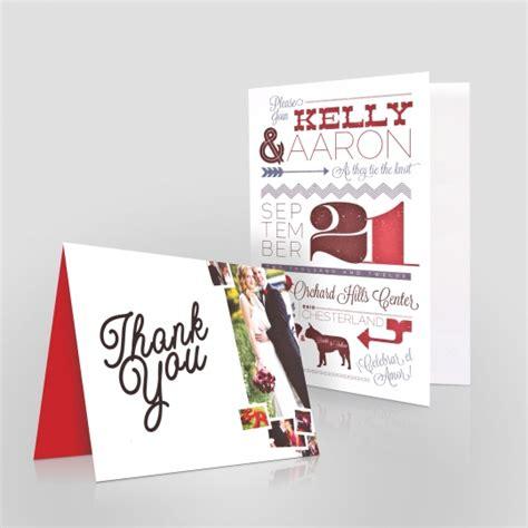 Custom Greeting Cards  Jakprints, Inc