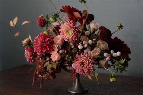 1000+ Ideas About Late Summer Weddings On Pinterest