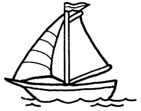 Boat Clipart Outline by Boat Outline Free Download Best Boat Outline On