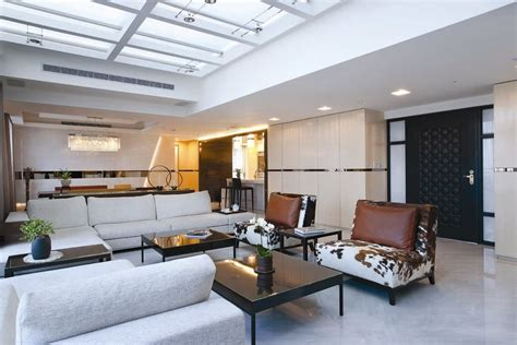 room layout ideas modern sitting room layout interior design ideas