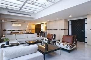 modern sitting room layout interior design ideas With interior decoration sitting room