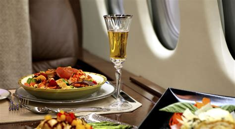 hawker cuisine oxygen aviation a global leader in jet travel