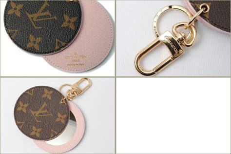 import shop pit louis vuitton key rings key holder