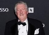 Edward Herrmann, 'Gilmore Girls' Patriarch, Dies At 71 ...