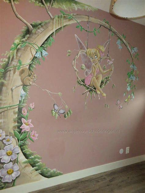Babyzimmer Gestalten Disney by Pictura Pereti Baby S Kinder In 2019 Kinderzimmer