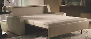 divan lits mariette clermont With divan lit confortable