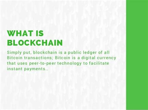 The ledger nano x is a bluetooth® enabled secure and ces award winning device that protect your bitcoin assets. Simply put, blockchain is a public ledger of all Bitcoin transactions; Bitcoin is a digital ...