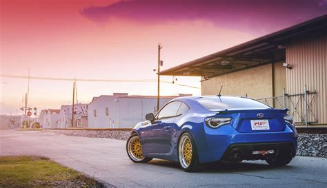 subaru brz custom wallpaper subaru brz full hd wallpaper and background image