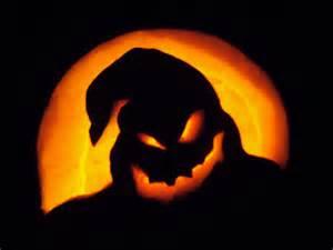 Oogie Boogie Pumpkin Design by Oogie Boogie Pumpkin Carving By Smileyhearts On Deviantart