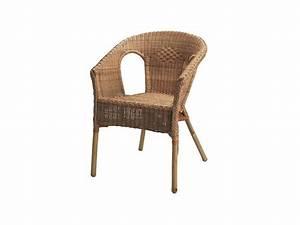Ikea Stühle Sessel : ikea esszimmer st hle neuesten design kollektionen f r die familien ~ Sanjose-hotels-ca.com Haus und Dekorationen