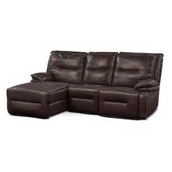 sofa discounter cheap sectional sofas has one of the best other is discount picture sofa vegoole