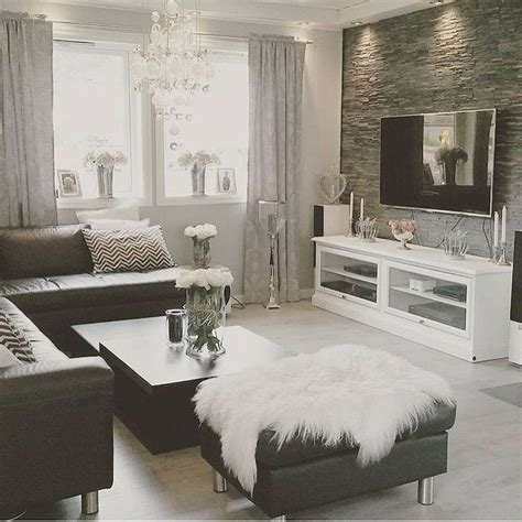 Awesome Home Decor - best 25 living room ideas ideas on home decor