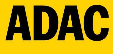 siege auto test adac résultats crash tests sièges auto adac 2015 consobaby mag