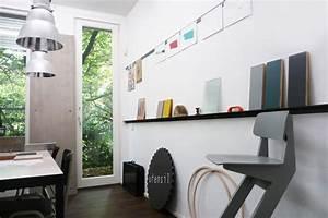 Jr Möbel Kassel : j rg mennickheim profil produktdesigner ~ Markanthonyermac.com Haus und Dekorationen