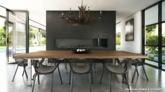 stühle esszimmer stühle modern esszimmer schwarz rheumri