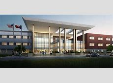 Our District Johnson High School