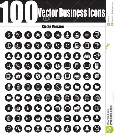 Free Resume Icons Vector by 14 Free Resume Icons Images Resume Icons Vector Free