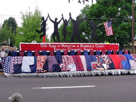 Parade Float Supplies Cheap by Image Result For Http 4 Bp