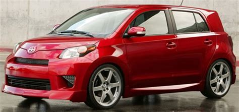 small engine service manuals 2012 scion xd seat position control 2012 scion xd review specs pictures mpg price