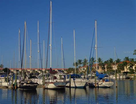 cape cole boulevard punta gorda fl   hunt brothers realty   privately