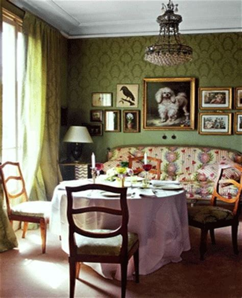 Decorating Ideas Eclectic by Eclectic Decorating Ideas Decorating Ideas