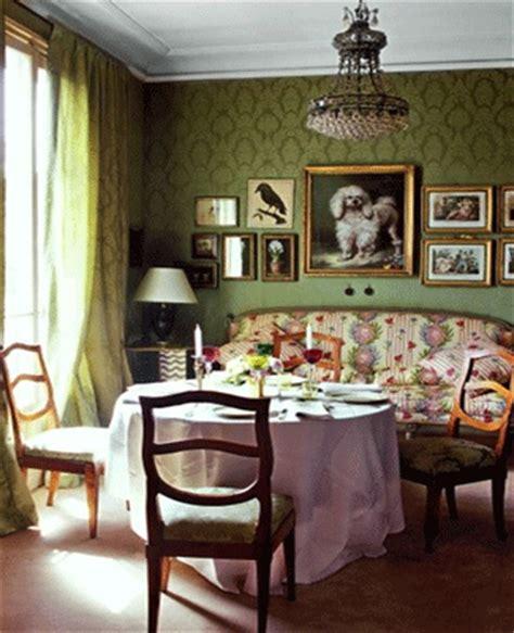 Eclectic Decorating Ideas  Decorating Ideas