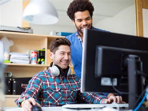 software engineer job description sample monstercom