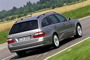 Mercedes Hamburg Gebrauchtwagen : mercedes e 240 gebrauchtwagen und jahreswagen tuning ~ Jslefanu.com Haus und Dekorationen