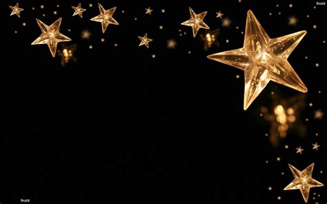 black and gold christmas lights black and gold backgrounds wallpaper cave