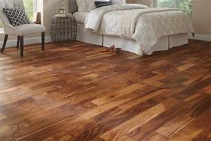 installing hardwood flooring the home depot canada