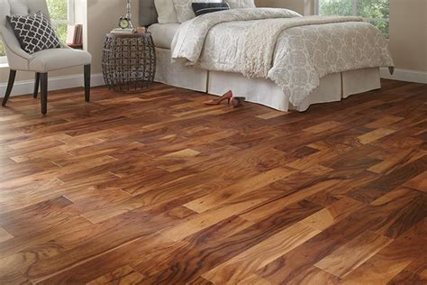 Flooring: Hardwood, Carpets, Rugs & More   The Home Depot