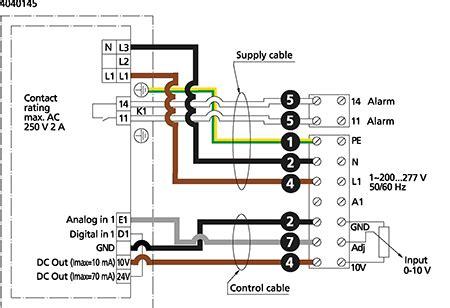 Lang Wiring Diagram by Bfc 500 B1 Ec H 214 Stberg H 214 Stberg